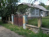 Casa, com. Hrusova, 12 km de la Chisinau