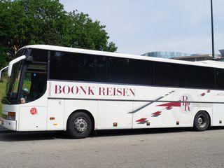 Autocar Chisinau-Brescia-Chisinau  super pret 50 EUR