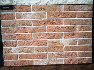 Декоративный камень / piatra decorativa pentru interiorul si exteriorul casei tale