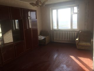 In legatura cu plecarea peste granita vindem apartament cu 3 odai in centru orasului Orhei