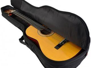 Husa chitara clasica Flame GBB 0301C-Nou