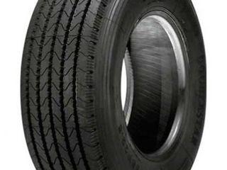Cauciucuri , anvelope pentru camion , remorca 385/65r22.5 , 435/50R19.5  . шины для прицепа. акция !
