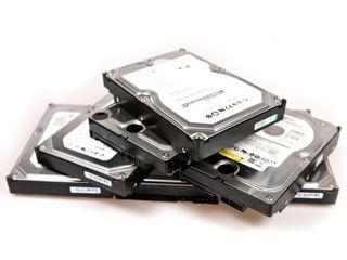 """2.5"""" HDD 250GB, 320GB, 500GB, 1000GB"""
