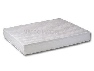 Saltea matco memocoils 27cm - 160*200