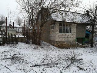 продается дом и сарай