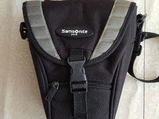 Сумка для фотоаппарата, geanta pentru aparat foto
