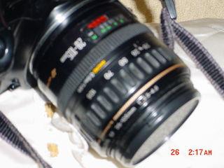 Canon Eos-1N.фотоаппарат - -200 evro (or.orhei)