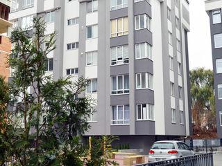 Apartament cu o camera in casa noua in zona ecologica