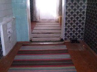 Casa Plop-Florica