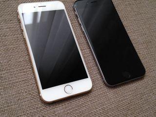 Piese originale iPhone