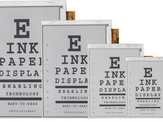 Ремонт электронных книг. E-ink! PocketBook, Kindle
