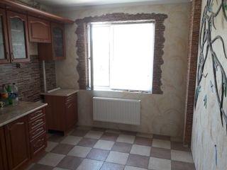 Vind urgent apartament in sangera