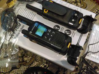 Motorola xt-180