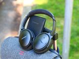 Bose qc35 series 2 обмен