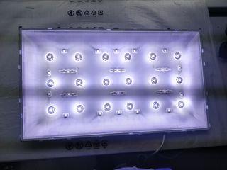 Ремонт LED подсветки современных телевизоров. бесплатная диагностика.Гарантия. Запчасти.Без выходных