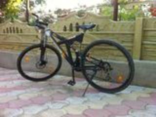 bicicleta sport pentru toti de la 10+ani