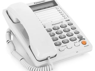 Продам стационарный телефон Panasonic