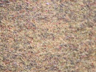 Немецкии ковролин хорошего качества войлок бу