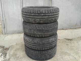 Шины Pirelli 205/55/R16