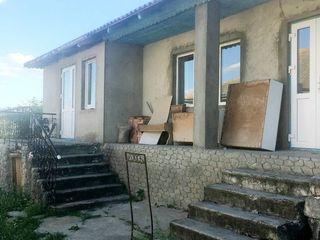 Se vinde casa in Trușeni