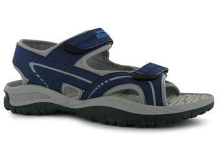 Фирменные сандали  Slazenger