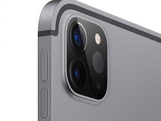 """Apple iPad Pro 2020 12.9"""" 512Gb Wi-Fi, Space Gray"""