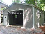 Garaj 60 m2 Intrare in durlesti