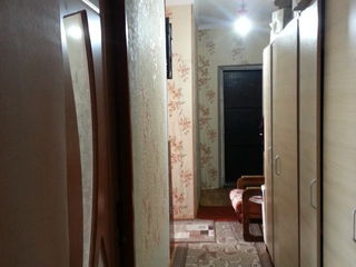 Обмен 3х-комнатной квартиры на дом в Криково. Или продам. Рассмотрим варианты.