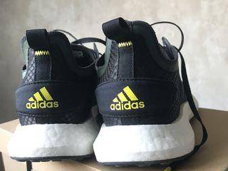 Adidas rapidalux j