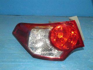 Задняя фара, стоп, Honda Accord 2009