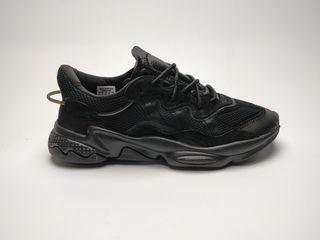 Adidas ozweego all Black i