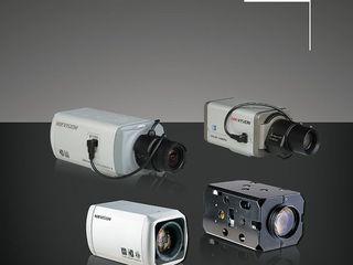 Sisteme de supraveghere video/ видеосистемы ,установка видеонаблюдения