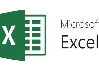 Специалист по Excel
