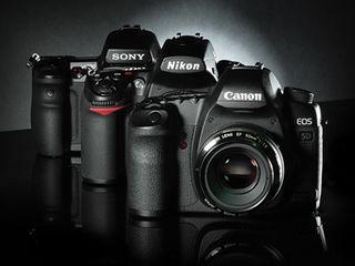 Cumpar tehnica foto,video,obective.