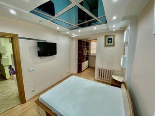 Apartament cu 2 camere ! Parcul Afgan, bd.Moscovei 13 | Двухкомнатная квартира! Афганский парк