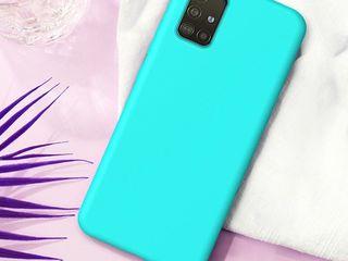 Samsung Galaxy A51 - 128 гб! Хорошая цена!