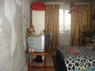 1 odaie la etajul 3 in Dobrogea