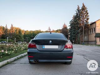 Auto chirie Chisinau.