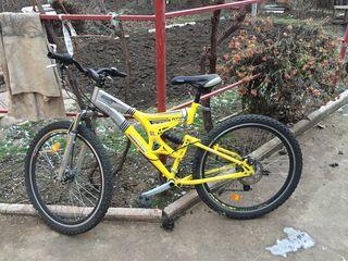 Продам велосипед Ardis Infinity. Б/У