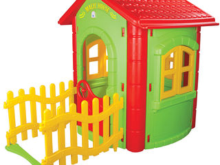 Детские площадки! песочницы! горки! домики! игрушки оптом! импортеры!
