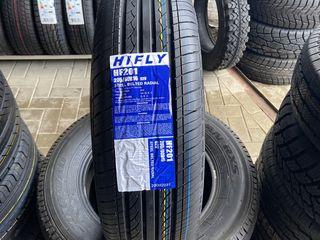 205/60/16-Hifly