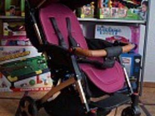 Cărucioare pentru copii!/Детские коляски!