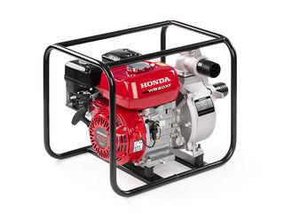 Motopompe Honda, doar cu motoare originale !!!