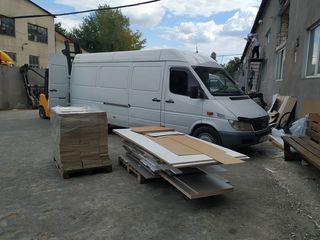 Transportăm mobilier rapid și comod , hamali.