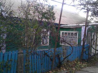 Продам дом Слободзейский район с.Ново-Котовск