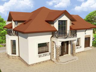 Архитектура, дизайн, проектирование зданий и сооружений, ландшафтный дизайн