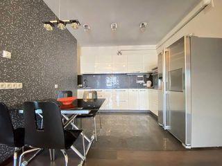 Cдается Vip квартира с лучшими условиями