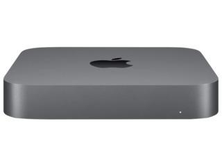 Apple MXNF2 i3-8100B/ 8 ГБ/ 256 ГБ SSD
