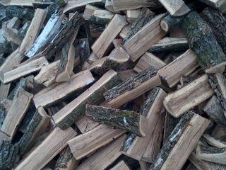 Бельцы...колотые дрова .пеллеты.,брикеты.доставка+