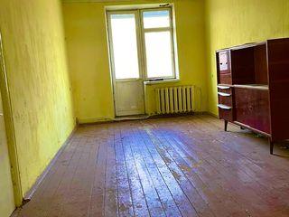 Продаётся 2-х комнатная квартира в Оргееве